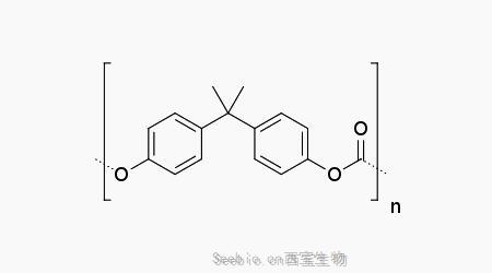 授权独家代理APSC 聚碳酸酯分子量标准品 (Polycarbonate)。货号:PC, PCKIT。聚碳酸酯分子量标准品 是一种有机凝胶色谱标准品,用于聚碳酸酯的分子量分布分析。