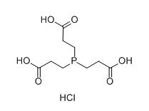 三(2-羰基乙基)磷盐酸盐,TCEP-HCl,TCEP盐酸盐,51805-45-9