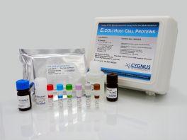 E. coli HCP ELISA Kit (F410) ,大肠杆菌宿主残留蛋白检测试剂盒