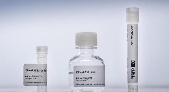 全能核酸酶|酶类|上海金畔生物科技有限公司