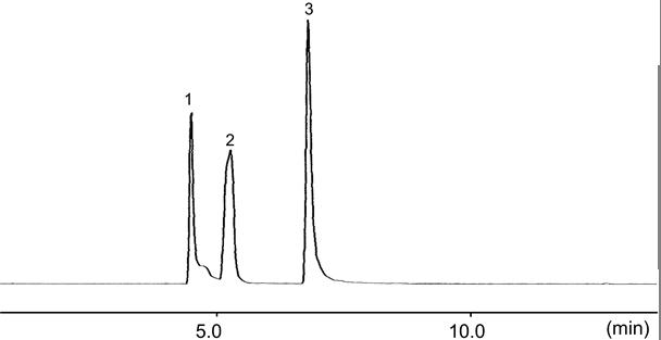 农药混标溶液 WQ-8 (169-27641)
